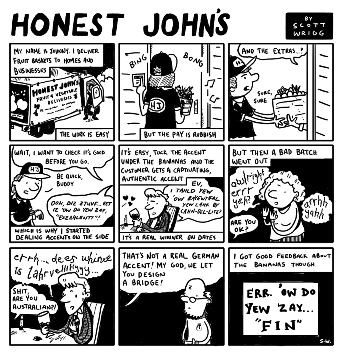 HonestJohns_Comic_ScottWrigg_webRes
